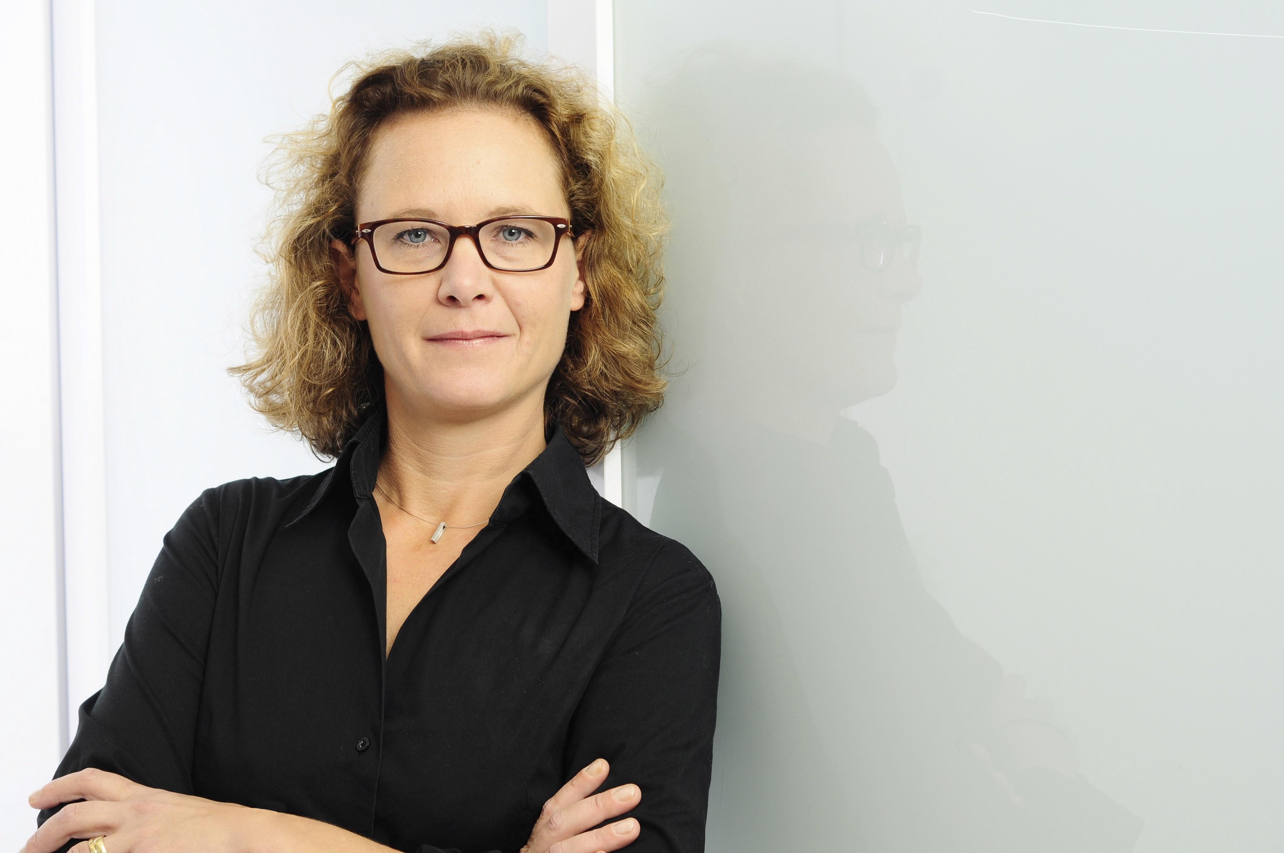 Nicola Hauchler