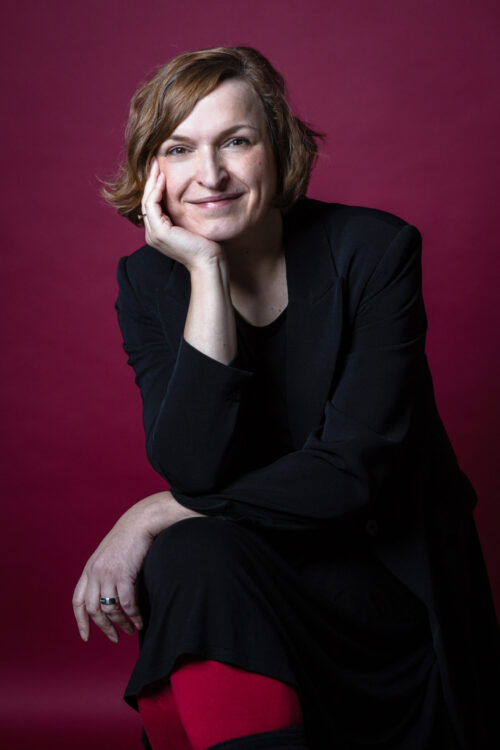 Melanie-Hoerenz-NGO