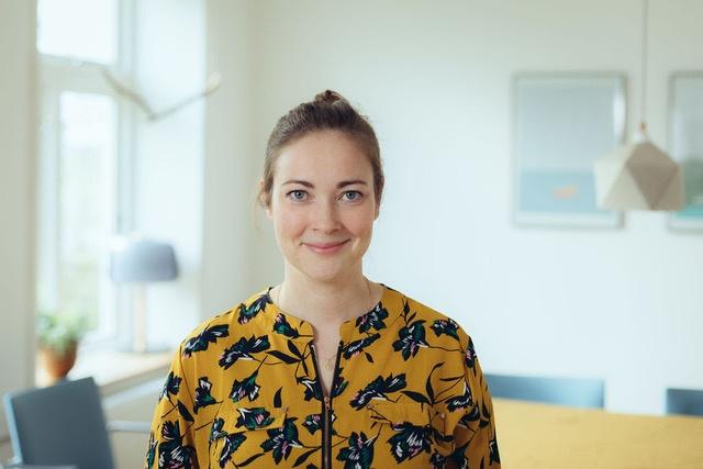 Mayka-Engelmann-Who-Story-Kit